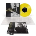 LPNomates Billy / Billy Nomates / Vinyl / Limited