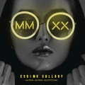 LP / Eskimo Callboy / MMXX - Hypa Hypa Edition / Vinyl / Picture