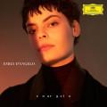 CD / D'Angelo Emily / Enargeia