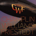 CDChamplin/Williams/Friestedt / I