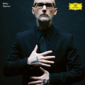 CD / Moby / Reprise