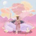 LPPink Sweat$ / Pink Planet / Vinyl