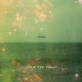 LPSigur Ros / Valtari / Vinyl