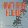 LP / Hawthorne Heights / Rain Just Follows Me / Vinyl