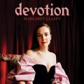 LPGlaspy Margaret / Devotion / Vinyl / Limited