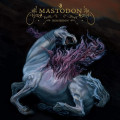 2LP / Mastodon / Remission / Vinyl / 2LP / Coloured