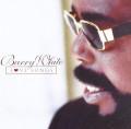 CDWhite Barry / Love Songs