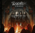 CD / Toxic Rose / In For The Kill