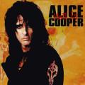 CDCooper Alice / Hell Is