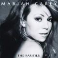 2CDCarey Mariah / Rarities / 2CD