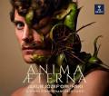 LP / Orlinski Jakub Jozef / Anima Aeterna / Vinyl