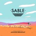 2CD / OST / Sable / 2CD
