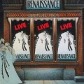 LPRenaissance / Live At Carnegie Hall / Vinyl