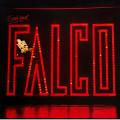 3CD/DVDFalco / Emotional / Anniversary / Box Set / 3CD+DVD
