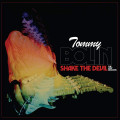 CD / Bolin Tommy / Shake The Devil - The Last Sessions