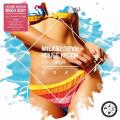 2CD / Various / House Nation Ibiza 2021 / 2CD