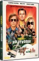 DVDFILM / Tenkrát v Hollywoodu