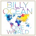 CDOcean Billy / One World