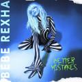 CDRexha Bebe / Better Mistakes
