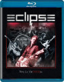 Blu-Ray / Eclipse / Viva La Victouria-Blu-Ray Disc