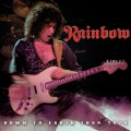 3CD / Rainbow / Down To Earth Tour 1979 / 3CD