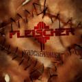 CD / Fleischer / Knochenhauer / Digipack