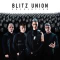 CD / Blitz Union / Absolution