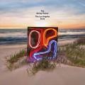 LPString Theory / Los Angeles Suite / Vinyl