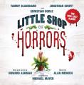 CD / OST / Little Shop Of Horrors (The New Cast Album)