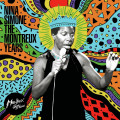 2CD / Simone Nina / Montreux Years / 2CD