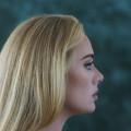 CD / Adele / 30