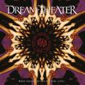 2LP/CD / Dream Theater / Lost Not Forgotten Archives:When / Vinyl / 2LP+CD