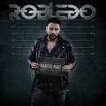 CD / Robledo / Wanted Man