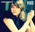 CDSchroeder Andrea / Void