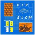 CD / Pip Blom / Welcome Break
