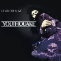 CDDead Or Alive / Youthquake