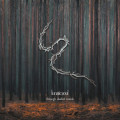 LPLunatic Soul / Through Shaded Woods / Vinyl / Black Gatefold