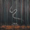 LPLunatic Soul / Through Shaded Woods / Vinyl / Clear Gatefold