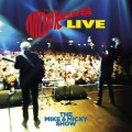 CDMonkees / Mike And Micky Show / Live