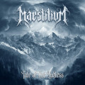 CD / Maestitium / Tale Of The Endless / EP