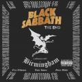 3LPBlack Sabbath / End / Vinyl / 3LP / Coloured
