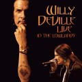 3LPDeVille Willy / Live In the Lowlands / Vinyl / 3LP / Limited