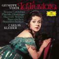 2LP / Verdi Giuseppe / La Traviata / Kleiber Varlos / Vinyl / 2LP