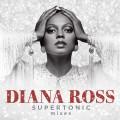 LPRoss Diana / Mixes / Vinyl / Coloured