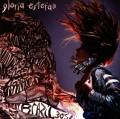 CDEstefan Gloria / Brazil 305