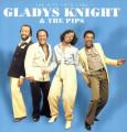 2LPKnight Gladys & Pipes / Hits / Vinyl / 2LP