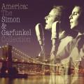 CDSimon & Garfunkel / America:The Collection