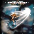 CDMarino Frank & Mahogony Rush / World Anthem