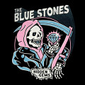 CDBlue Stones / Hidden Gems