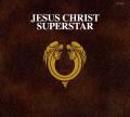 2CD / OST / Jesus Christ Superstar / Andrew Lloyd Webber / Remaster / 2CD